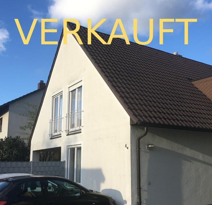 Vorschau -